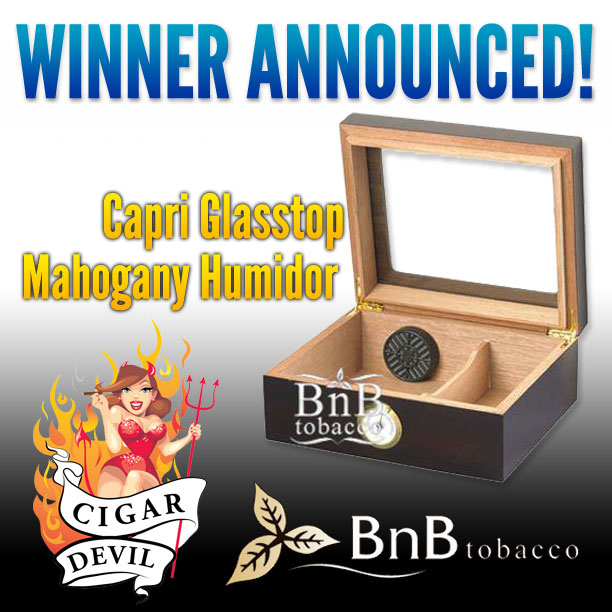 cigardevil-ad-winner
